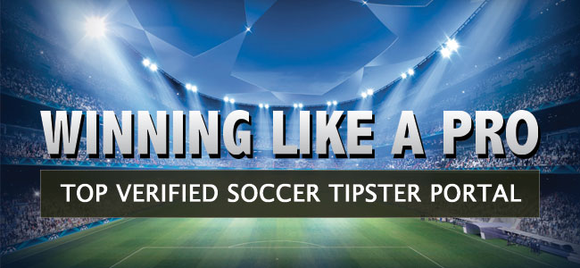 Verify Tipster | Verify correct score tipster | Monitor asian